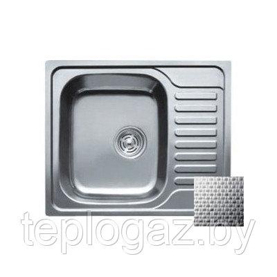 Кухонная мойка Frap FD5065