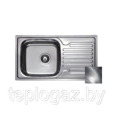 Кухонная мойка Frap F4276/ FS4276