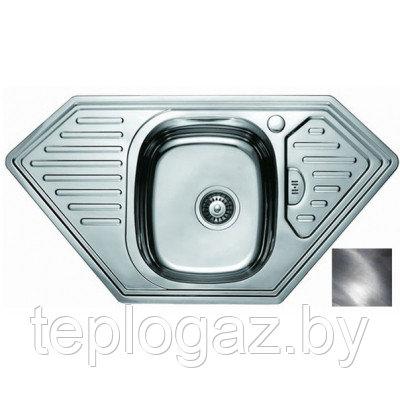 Кухонная мойка Frap F-5095