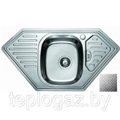 Кухонная мойка Frap FD5095