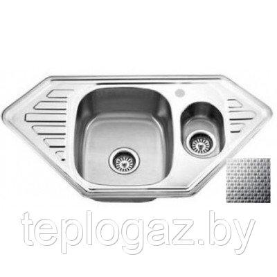 Кухонная мойка Frap FD5095T