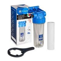 """Механический фильтр AquaFilter FHPR12-B1-AQ 1/2"""""""