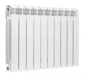 Радиатор Биметалл.  DUCLA B100