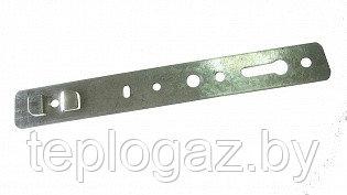 Анкерная пластина 150x25х1,2  KBE