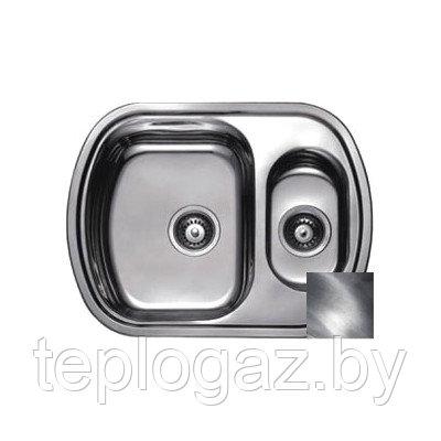 Кухонная мойка Frap F4960T/ FS4960T