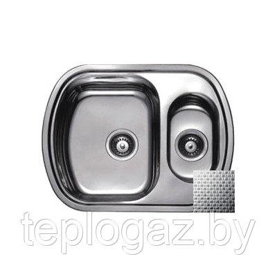 Кухонная мойка Frap FD4960T