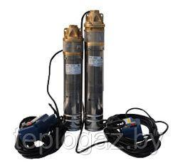 Глубинный насос IBO 4SKM100 INOX