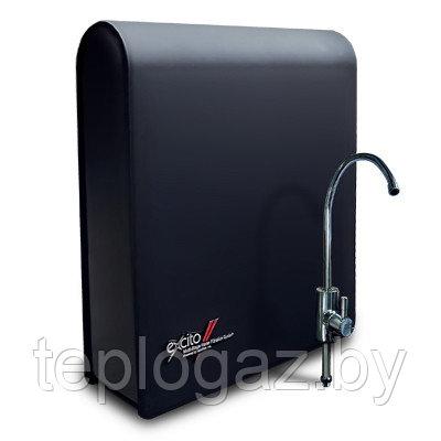 Фильтр под раковину AquaFilter EXCITO B