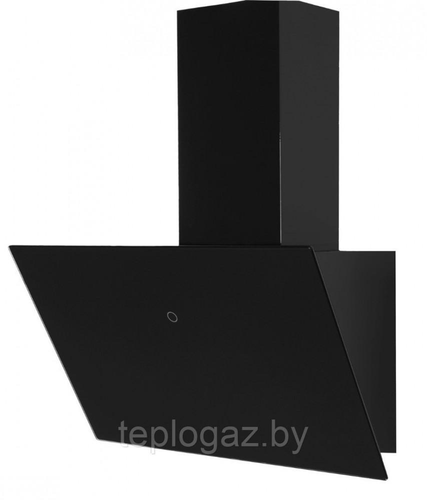 Кухонная вытяжка EXITEQ ЕХ - 1156 black