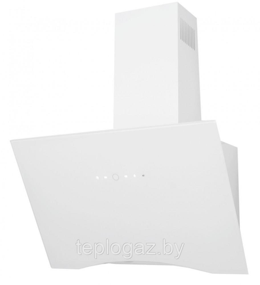 Вытяжка кухон. EXITEQ EX-1116 white