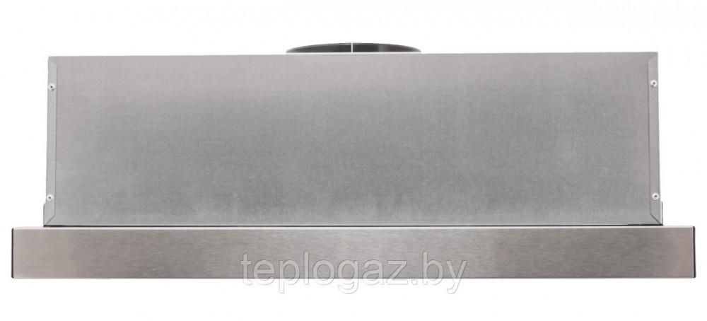 Вытяжка кухонная встраиваемая EXITEQ EX-1075 inox