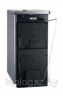 Твердотопливный котел Bosh SOLID 3000H SFU 20 HNC