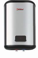 Водонагреватель электрический THERMEX ID 80 V