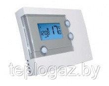 RT500 Проводной электронный терморегулятор