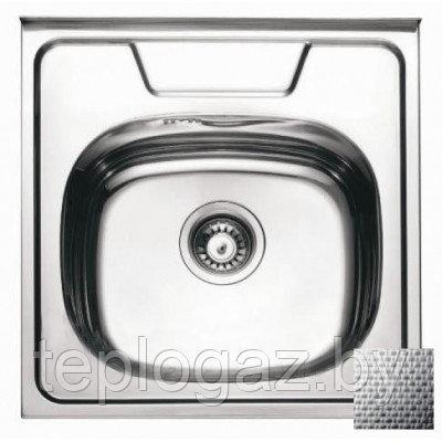 Кухонная мойка Frap FD5060