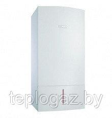 Газовый котел Bosch Gaz 7000 ZWC 24-3 MFK