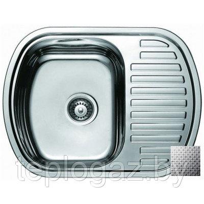 Кухонная мойка Frap FD4963