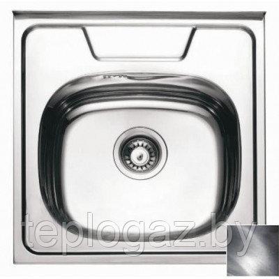 Кухонная мойка Frap F5050/ FS5050