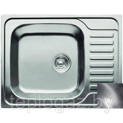 Кухонная мойка Frap F4858/ FS4858