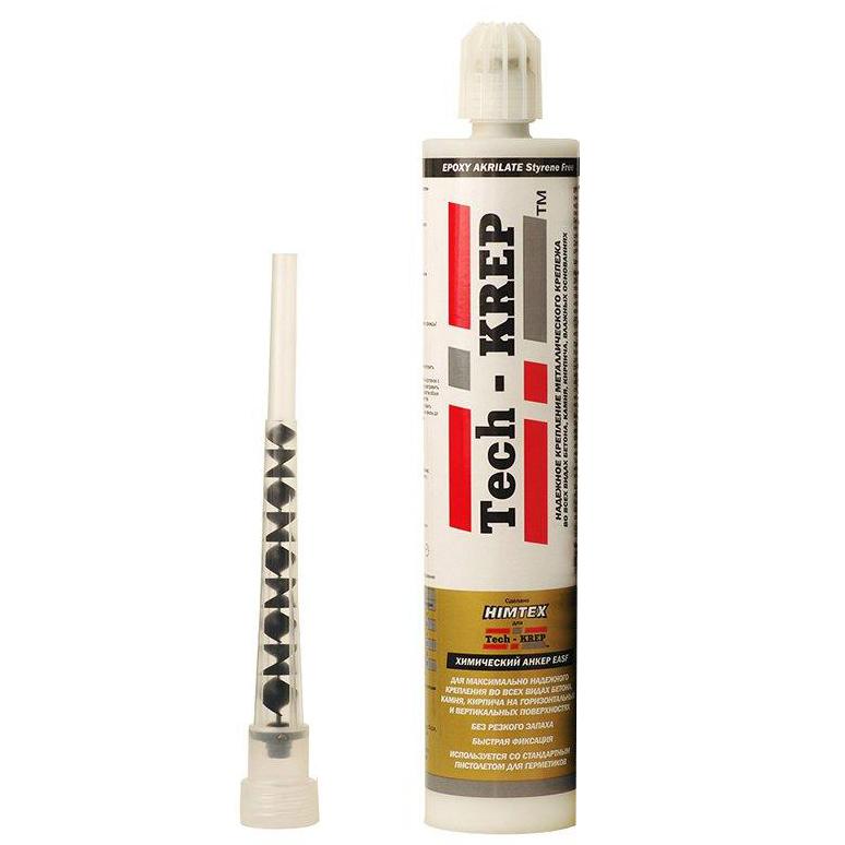 Хим. анкер Eco  300 ml