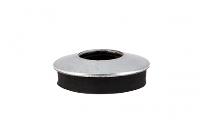 Шайба с резинкой 6.3x16x3/SMC1-35054-300