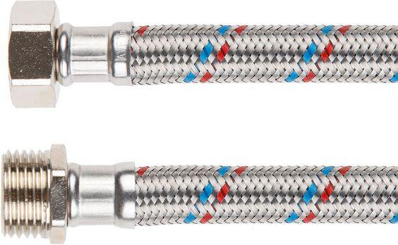 Шланг 1/2 г-г L50см  PF WFH523.50