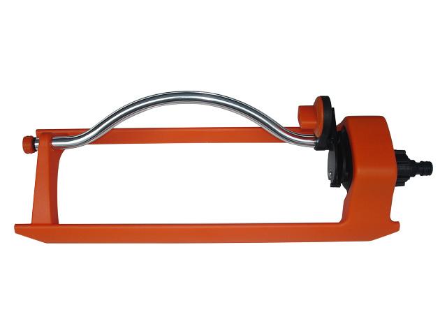 Распылитель осцилирующий Startul ST6011-12