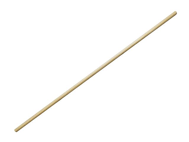 Черенок деревянный 40х1200. высш. сорт/68425