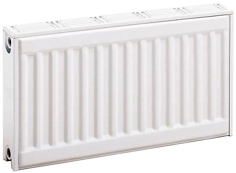 Радиатор Prado 21x500x600