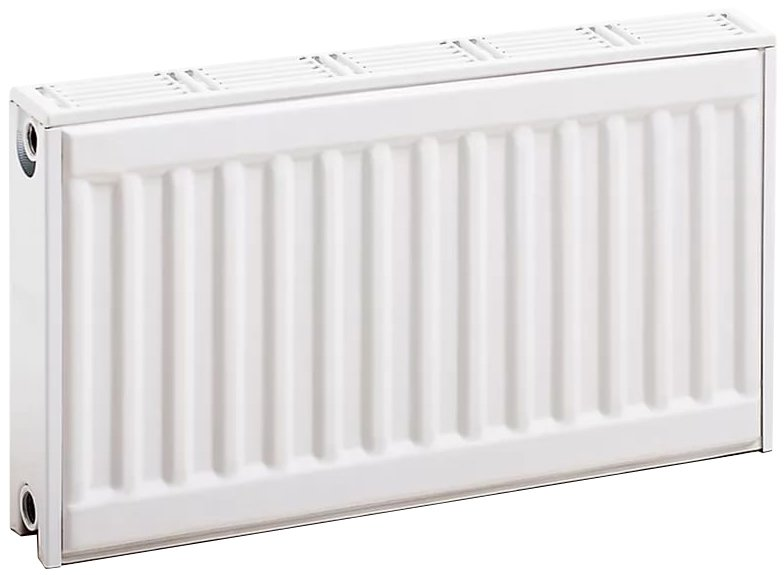 Радиатор Prado 21x500x900