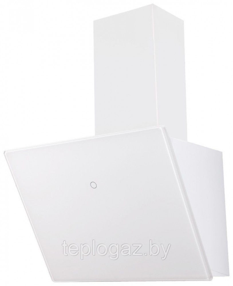 Кухонная вытяжка EXITEQ ЕХ - 1156 white