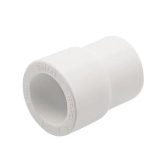 Клей ПВА универсальный 0.1 кг