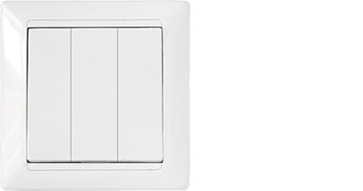 Выключатель С05 10-805