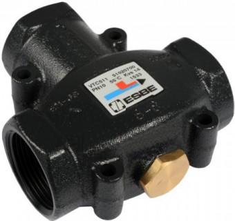 Клапан ESBE VTC511 25-9  51020200