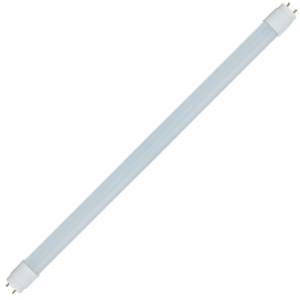 Лампа ЭРА T8 20W G13  T8-20W-840-G13-1200vv