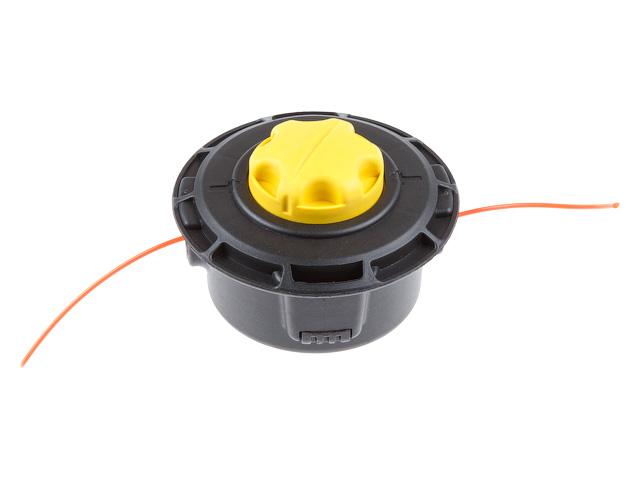 Лампа светод.11 вт Е27  Camelion Led11-A60/845/e27