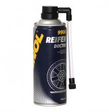 Герметик колес 0.45 L  Mannol Reifen Doctor