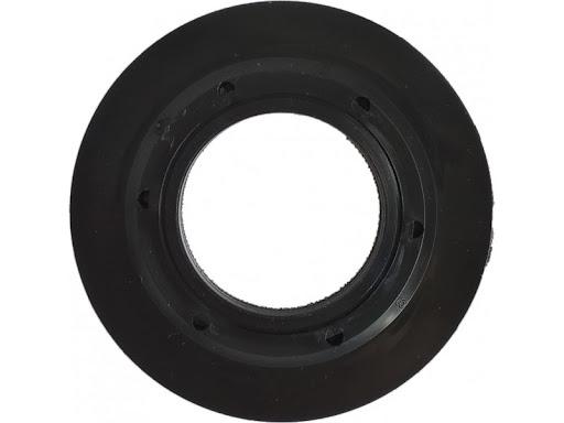 Клапан донный АСД 150