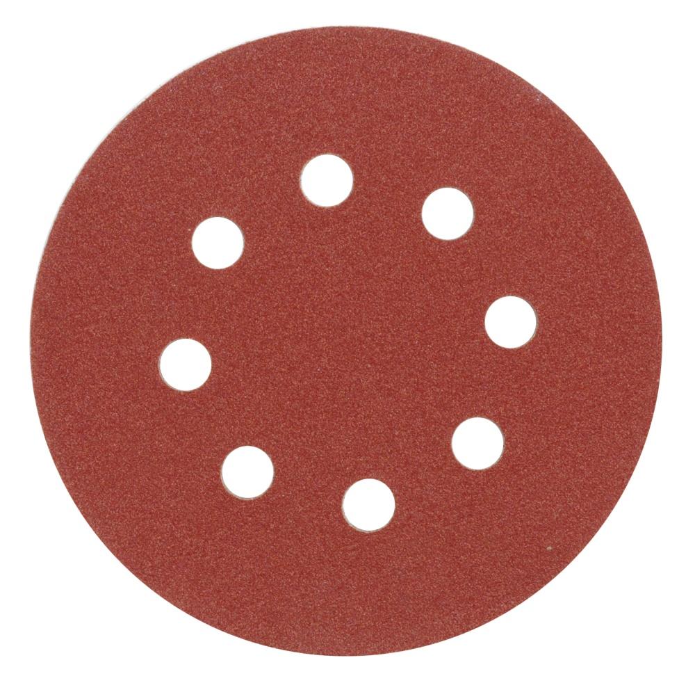 Круг шлифовальный Р40  08574