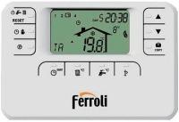Термостат Ferroli CRM Romeo W RF