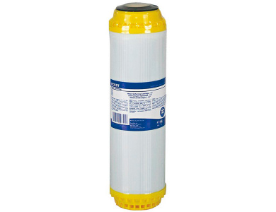 Картридж умягчающий FCCST Aquafilter
