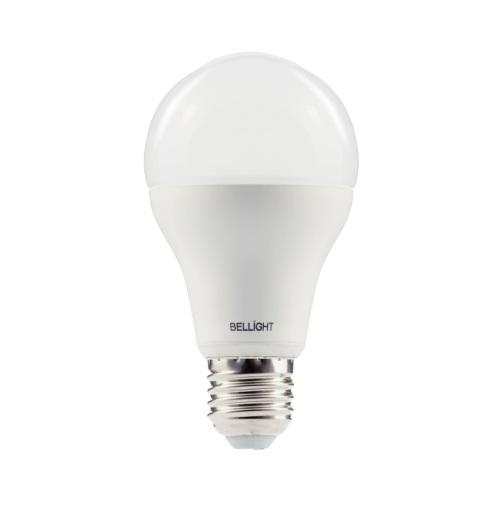 Лампа светодиод. BELLIGHT LED A60 12w E27 3000 К