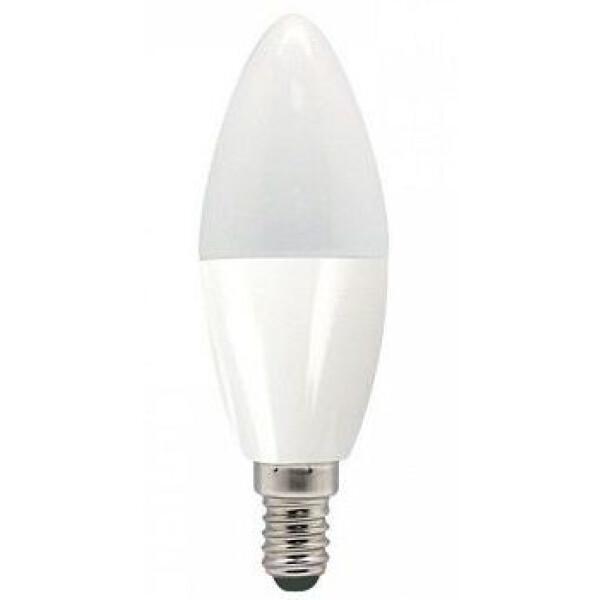 Лампа светодид. BELLIGHT LED C37 7w e14 4000 K
