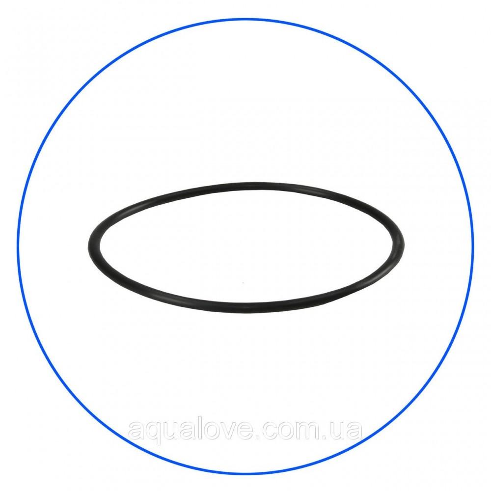 Ком-кт прокладок (88х4.0х90х3.5) к фильтрам FP3