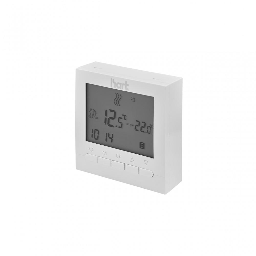 Комнатный термостат HART HT02W