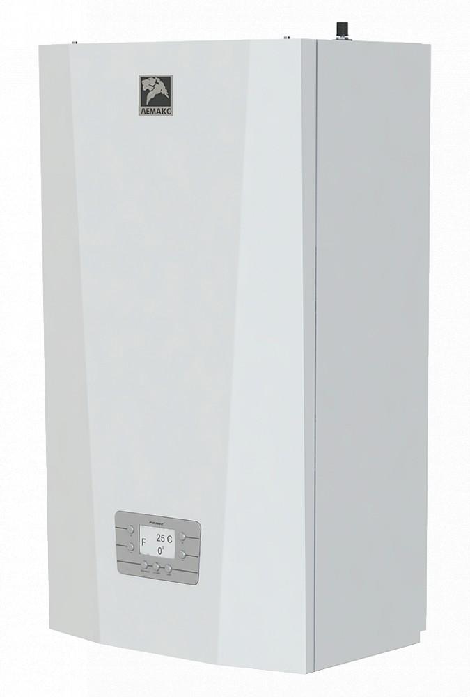 Котел Газовый Prime-V16 Лемакс