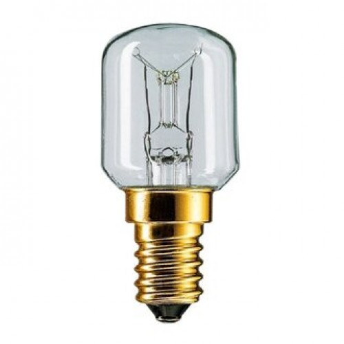 Лампа накал. Favor РН 230-15 Т25 Е14 д/духовок
