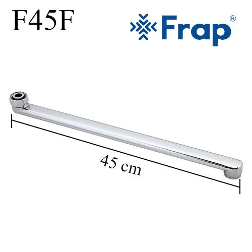 Излив  F45F