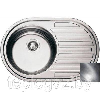 Кухонная мойка Frap F5077/ FS5077