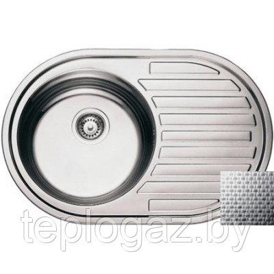 Кухонная мойка Frap FD5077